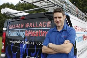 graham-wallace-plumbing